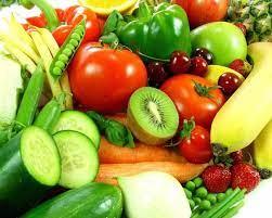 Fresh Vegetables Wholesale