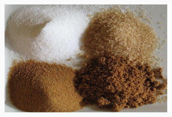 Açúcar Branco Refinado Icumsa 45