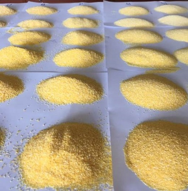 Buy Corn Grits Wholesale
