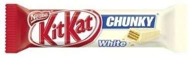 Kit Kat Chunky 48g