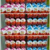 Nutella,Kinder Bueno,Kinder Chocolate,Kinder Surprise Eggs Wholesale