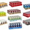 Compre refrigerantes no atacado