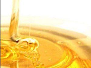 Organic Raw Honey Wholesale